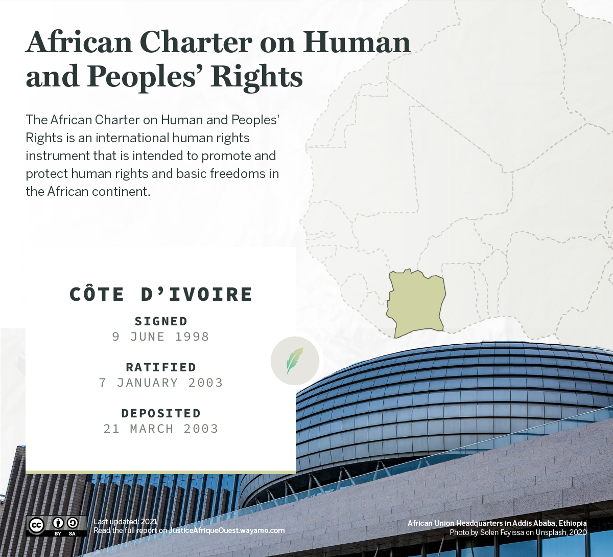 COTE D'IVOIRE_African Charter - Wayamo Foundation (CC BY-SA 4.0)