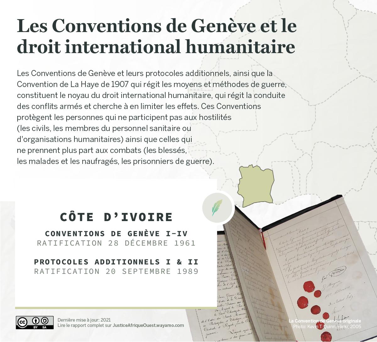 COTE D'IVOIRE_Conventions de Genève - Wayamo Foundation (CC BY-SA 4.0)