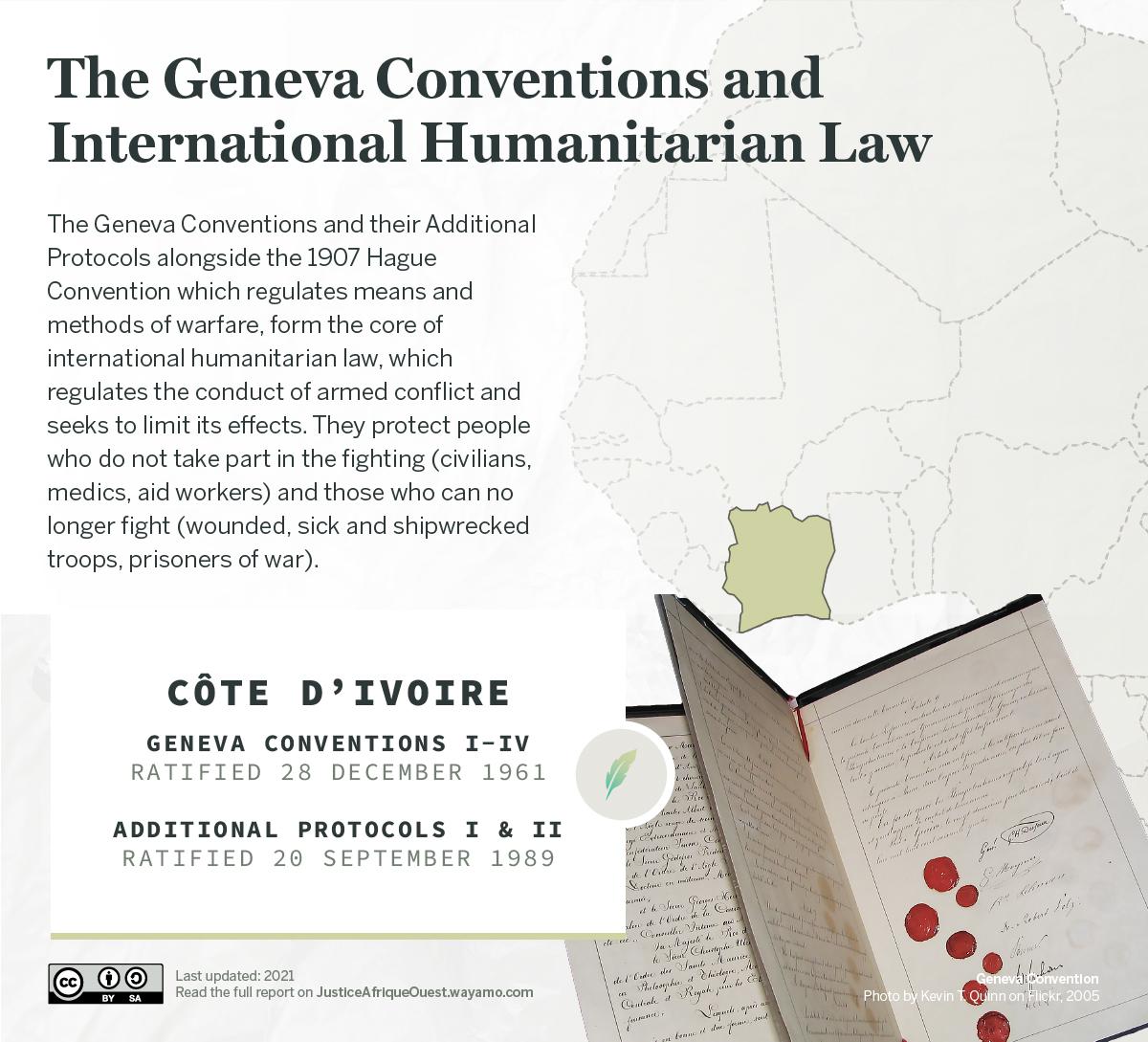 COTE D'IVOIRE_Geneva Conventions - Wayamo Foundation (CC BY-SA 4.0)