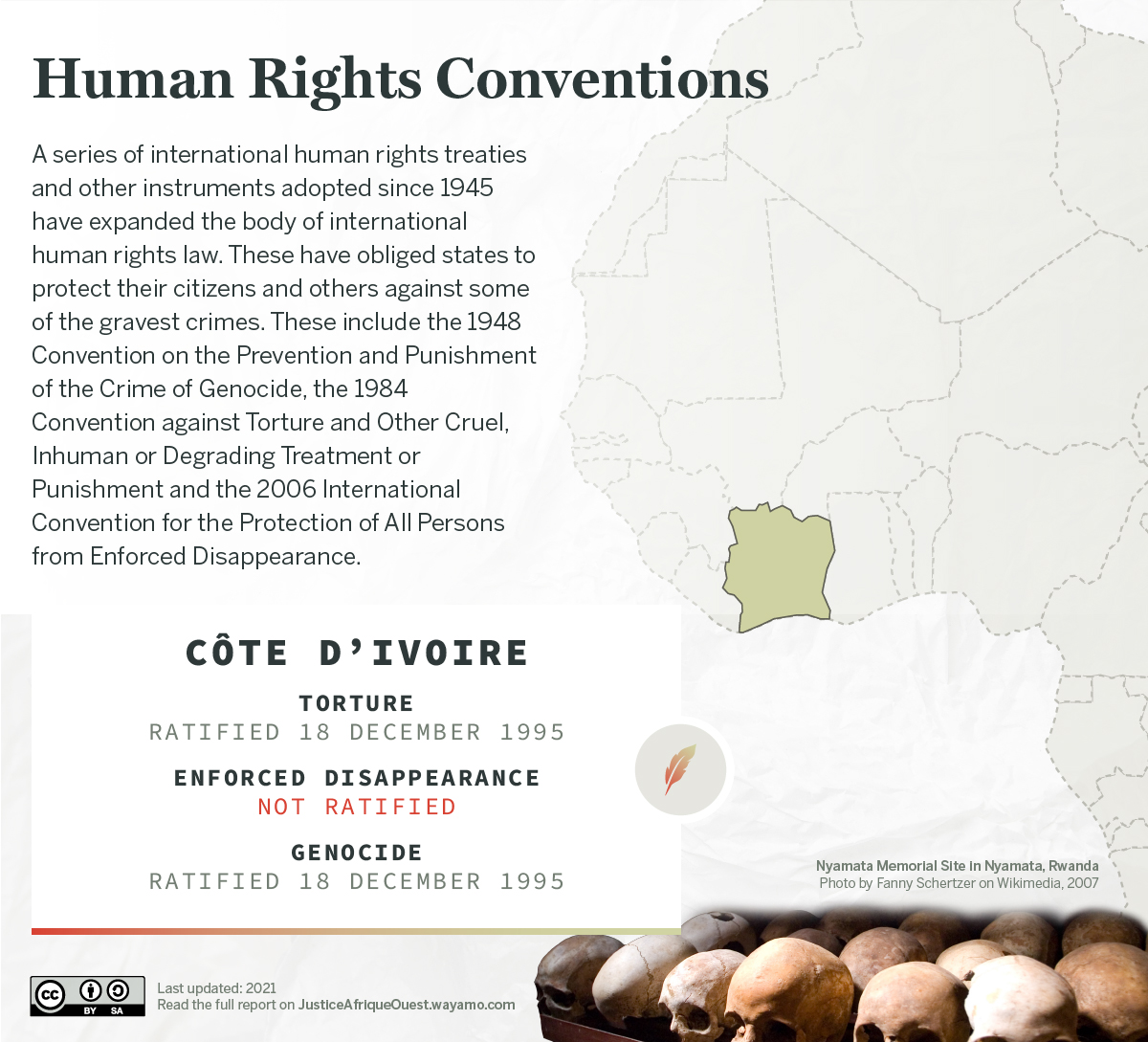 COTE D'IVOIRE_Human Rights Conventions_1. - Wayamo Foundation (CC BY-SA 4.0)jpg