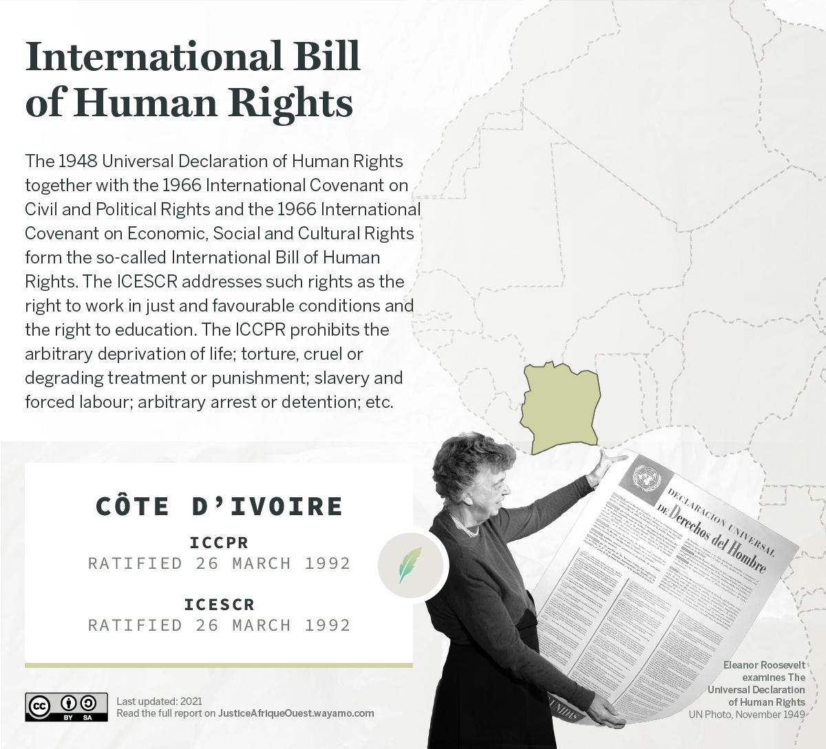 COTE D'IVOIRE_International Bill of Human Rights - Wayamo Foundation (CC BY-SA 4.0)