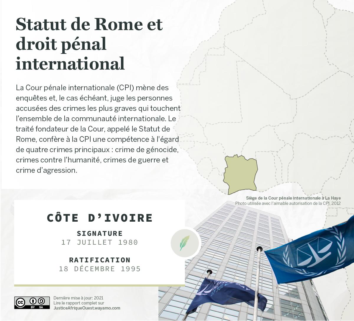 COTE D'IVOIRE_Statut de Rome - Wayamo Foundation (CC BY-SA 4.0)