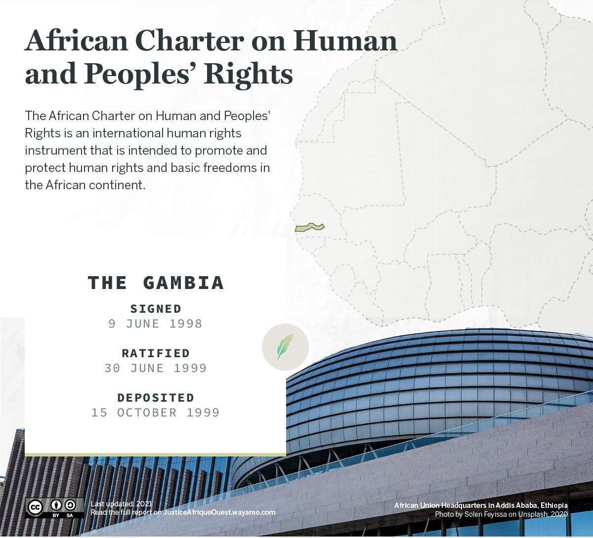 __GAMBIA_African Charter - Wayamo Foundation (CC BY-SA 4.0)