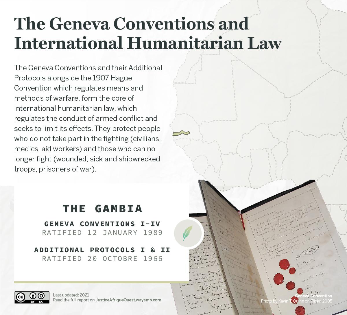 __GAMBIA_Geneva Conventions - Wayamo Foundation (CC BY-SA 4.0)
