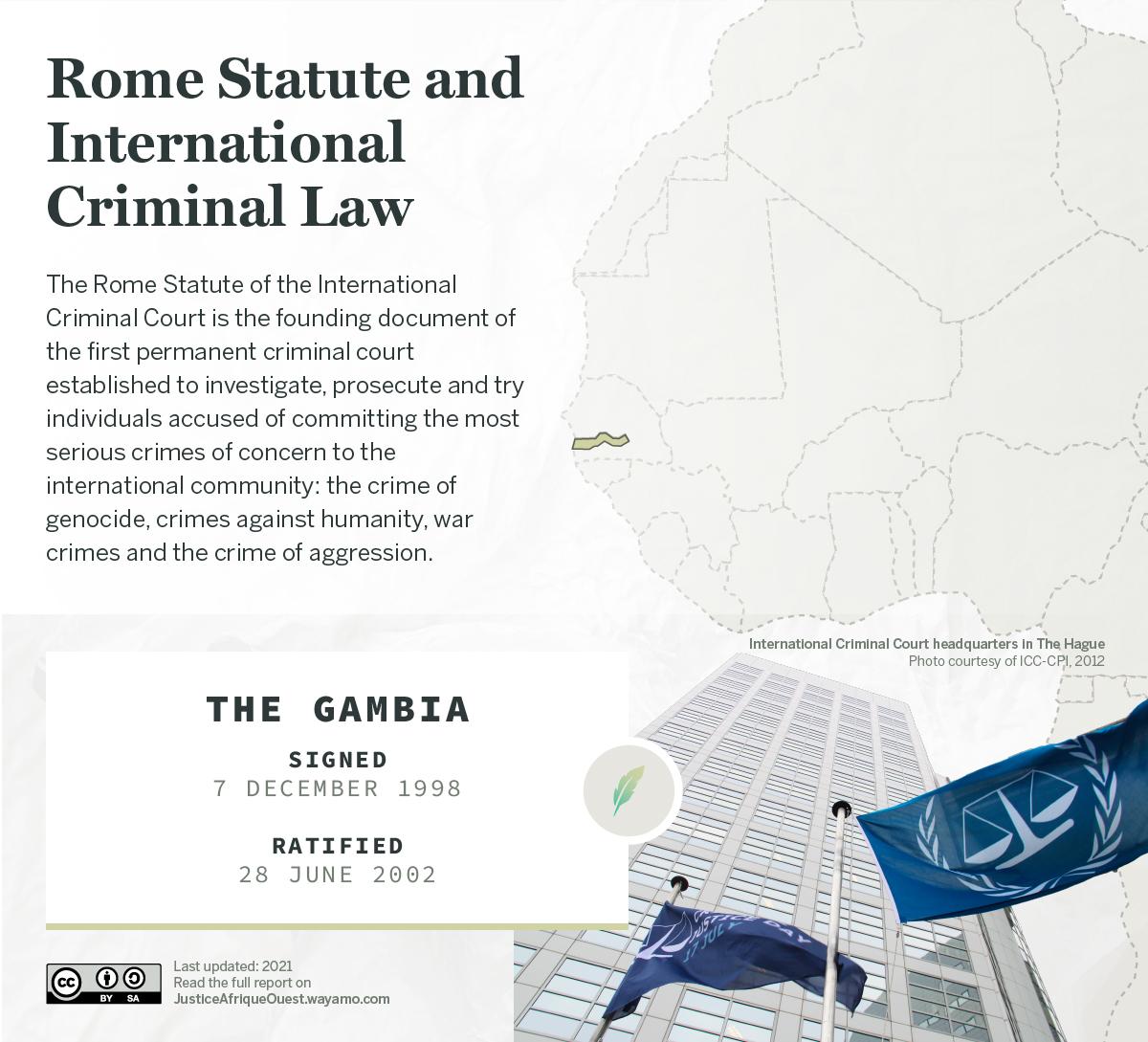 __GAMBIA_Rome Statute - Wayamo Foundation (CC BY-SA 4.0)