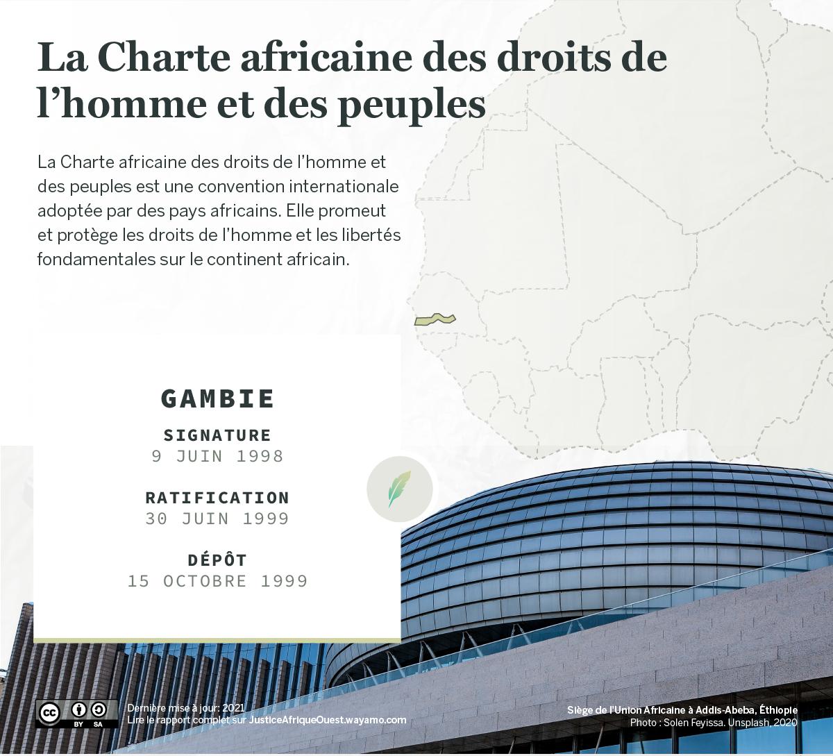 GAMBIE_Charte africaine - Wayamo Foundation (CC BY-SA 4.0)