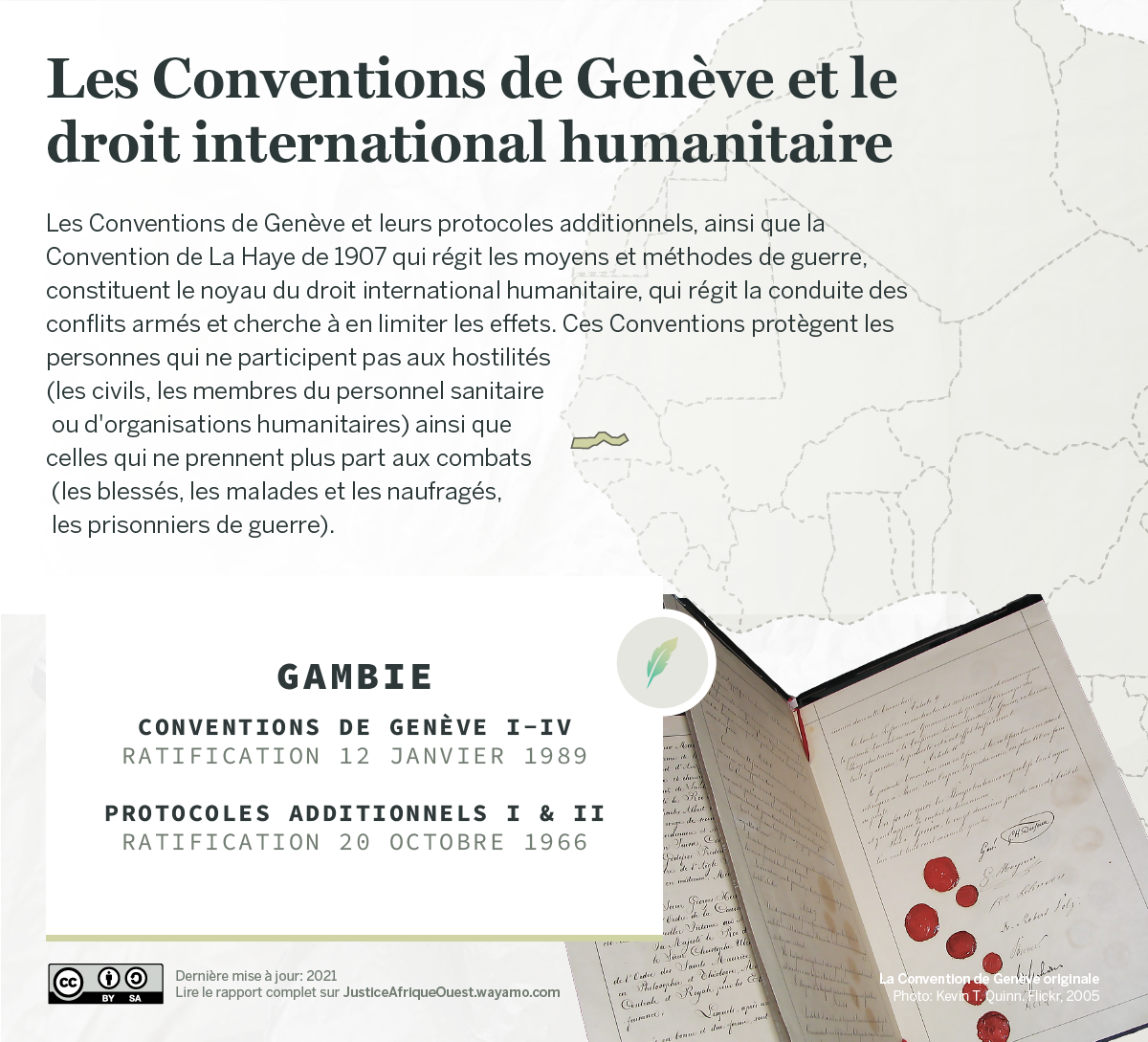 GAMBIE_Conventions de Genève - Wayamo Foundation (CC BY-SA 4.0)
