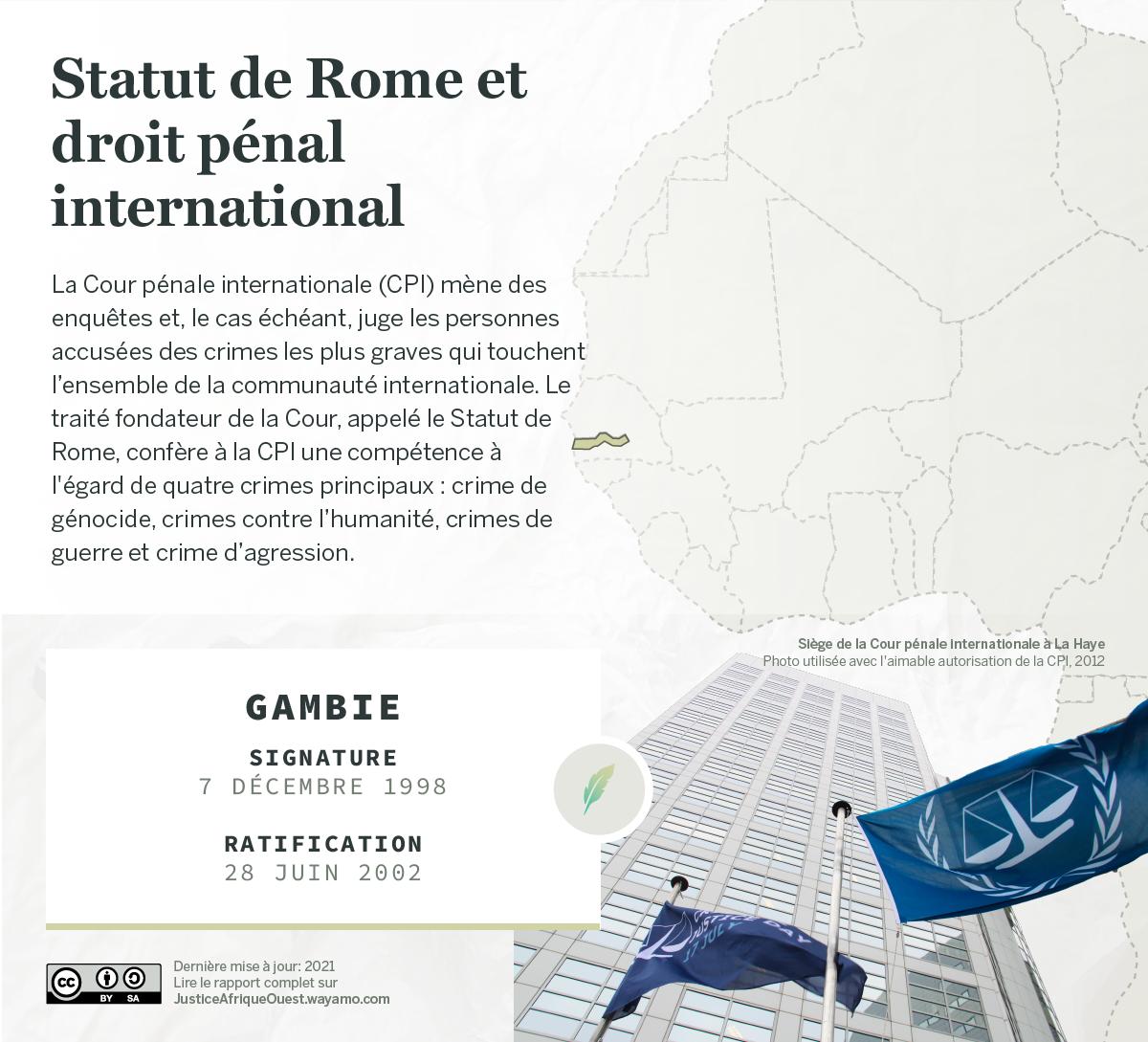 GAMBIE_Statut de Rome - Wayamo Foundation (CC BY-SA 4.0)