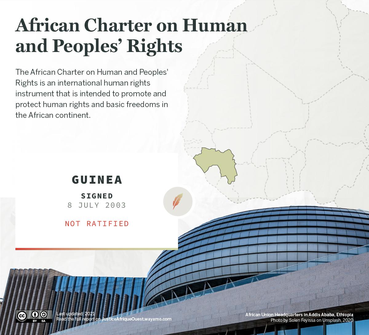 __GUINEA_African Charter - Wayamo Foundation (CC BY-SA 4.0)