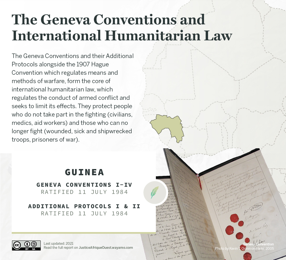 __GUINEA_Geneva Conventions - Wayamo Foundation (CC BY-SA 4.0)