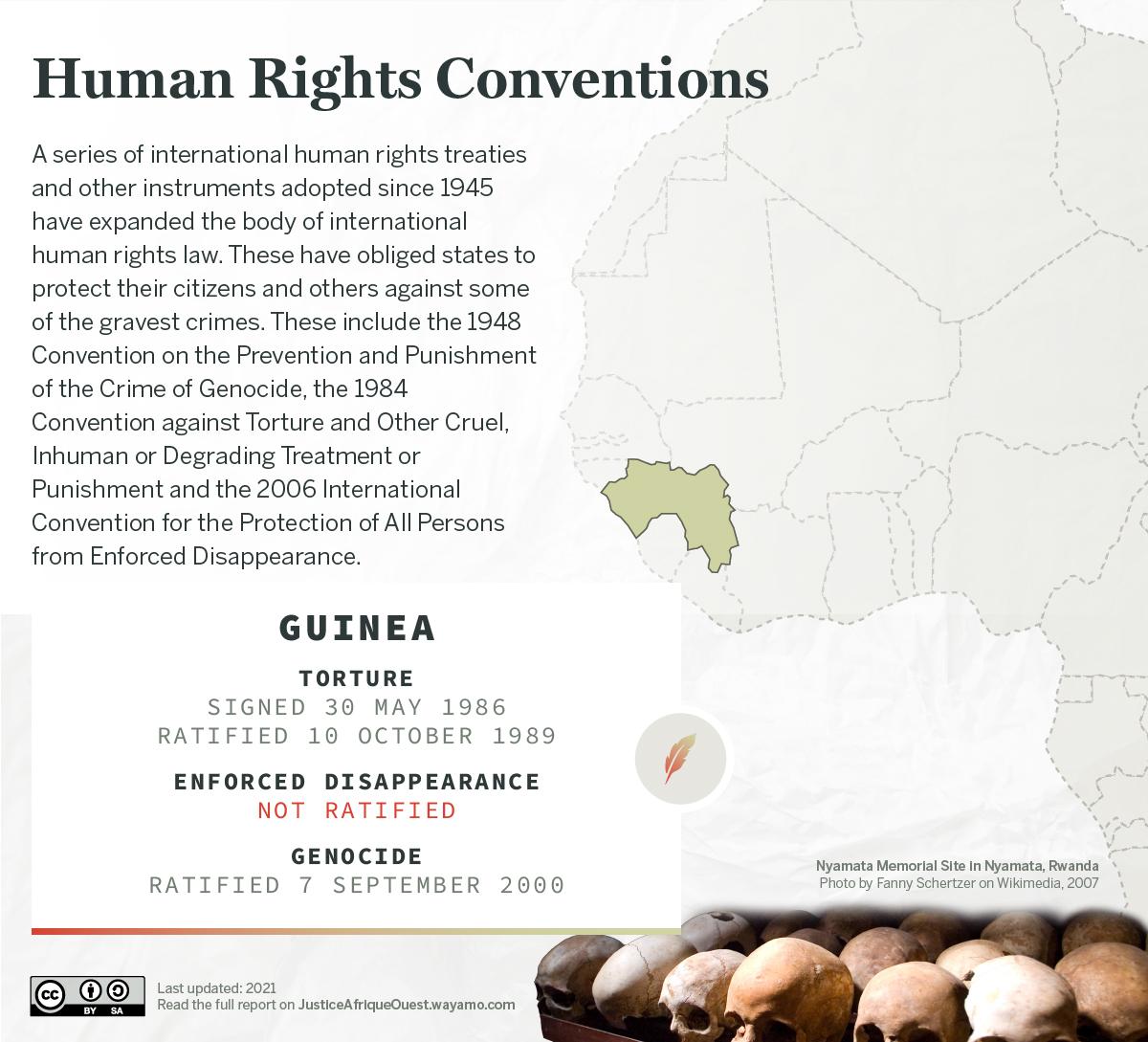 __GUINEA_Human Rights Conventions_1 - Wayamo Foundation (CC BY-SA 4.0)
