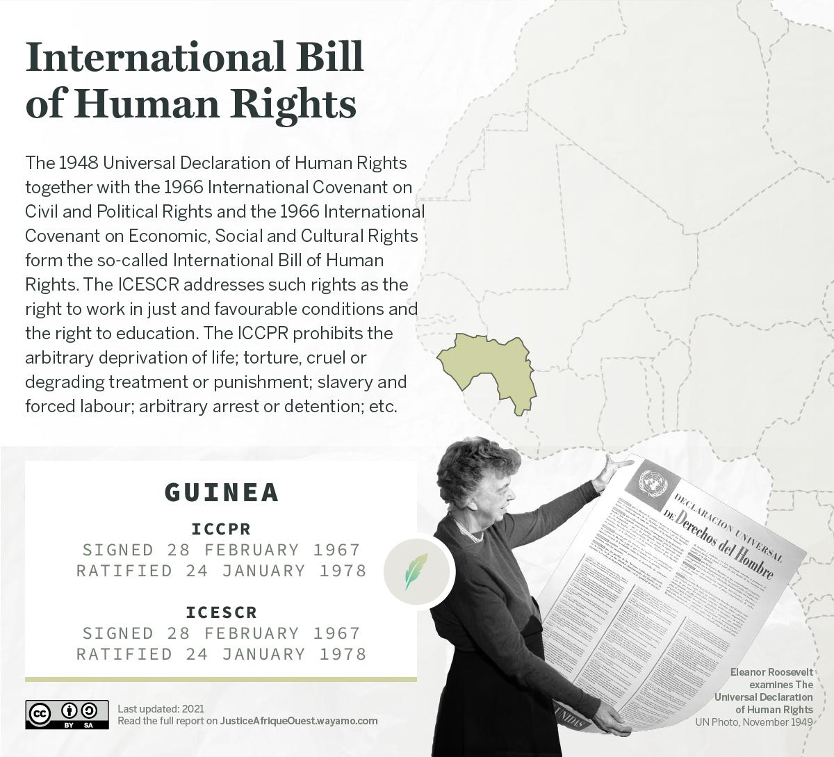 __GUINEA_International Bill of Human Rights - Wayamo Foundation (CC BY-SA 4.0)