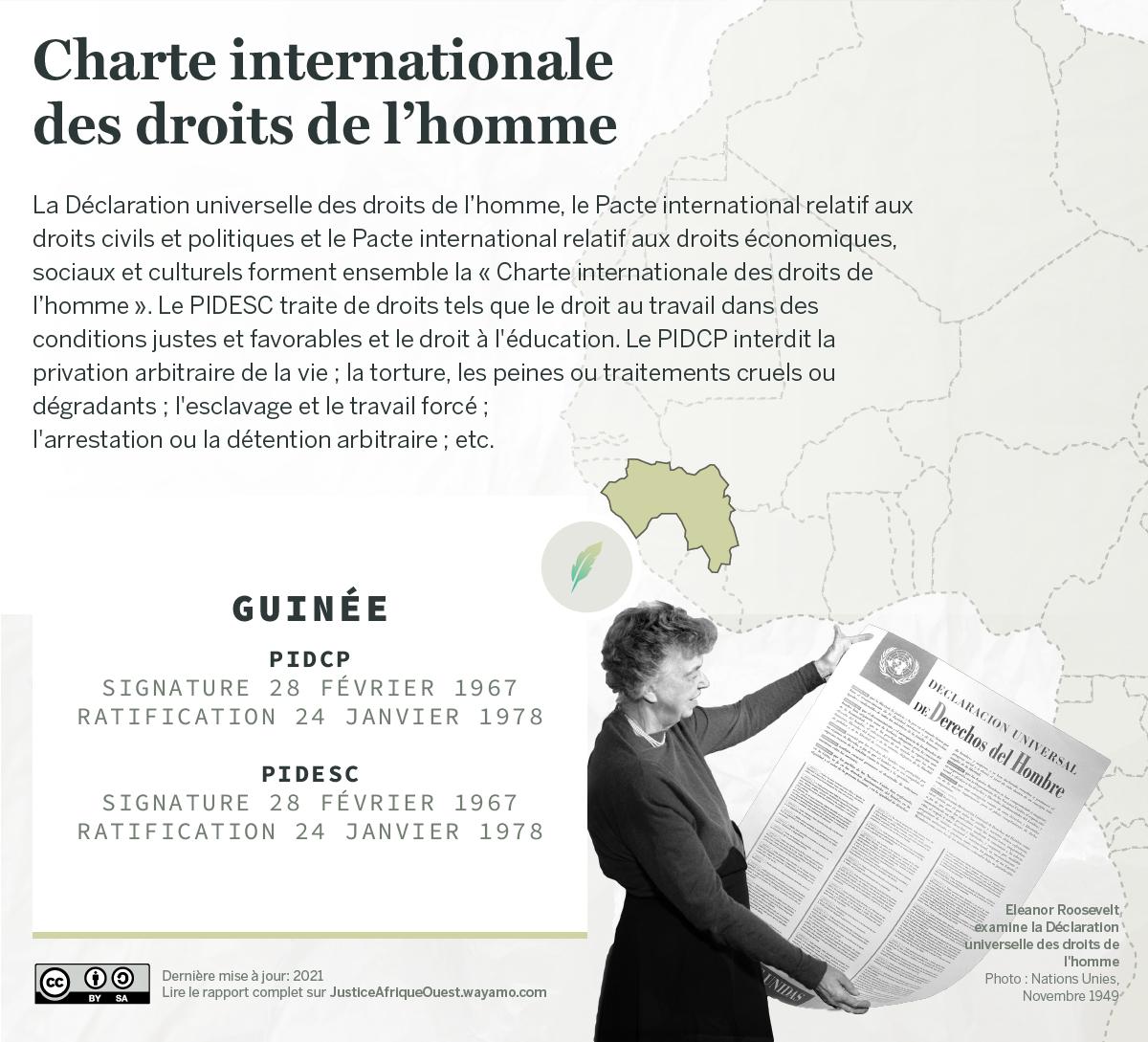 GUINEE_Charte internationale des droits de l'homme - Wayamo Foundation (CC BY-SA 4.0)