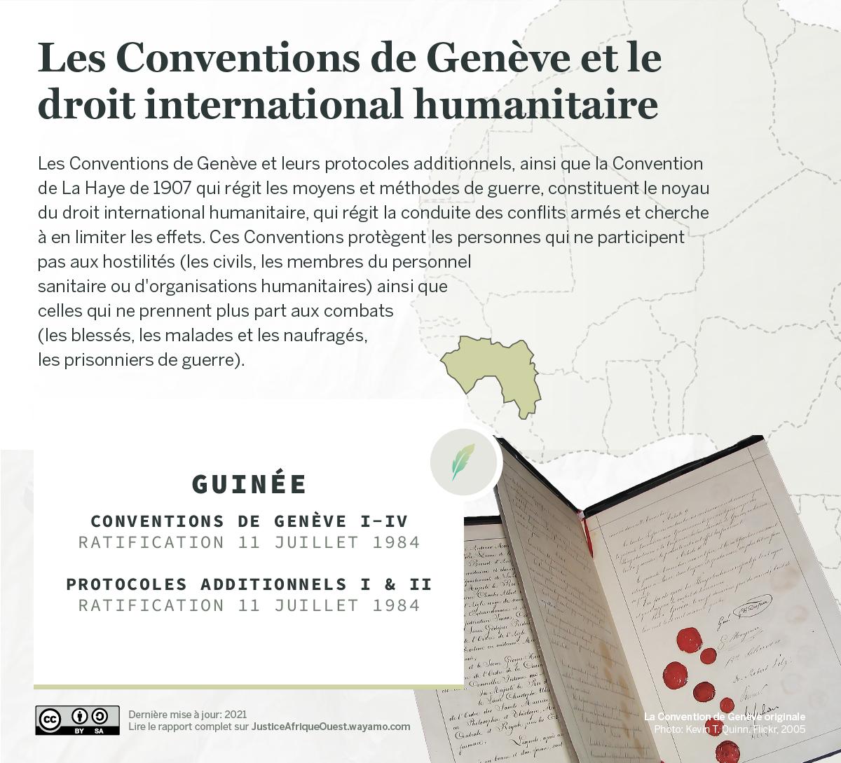 GUINEE_Conventions de Genève - Wayamo Foundation (CC BY-SA 4.0)