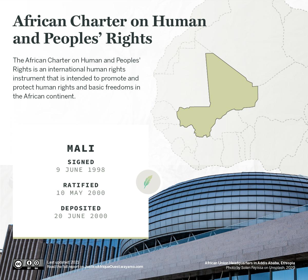 __MALI_African Charter - Wayamo Foundation (CC BY-SA 4.0)