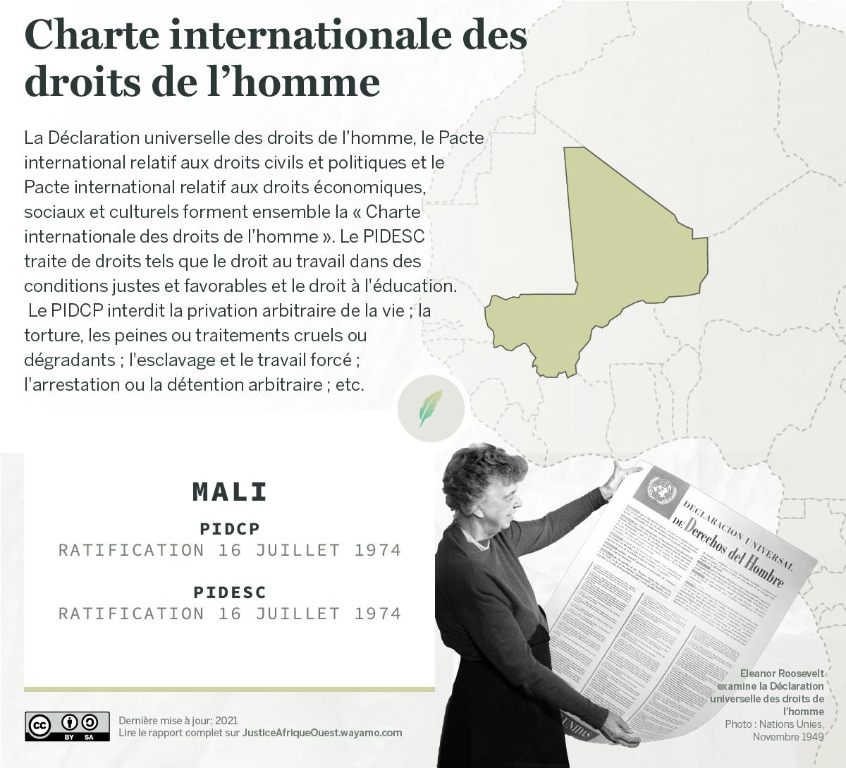 MALI_Charte internationale des droits de l'homme - Wayamo Foundation (CC BY-SA 4.0)