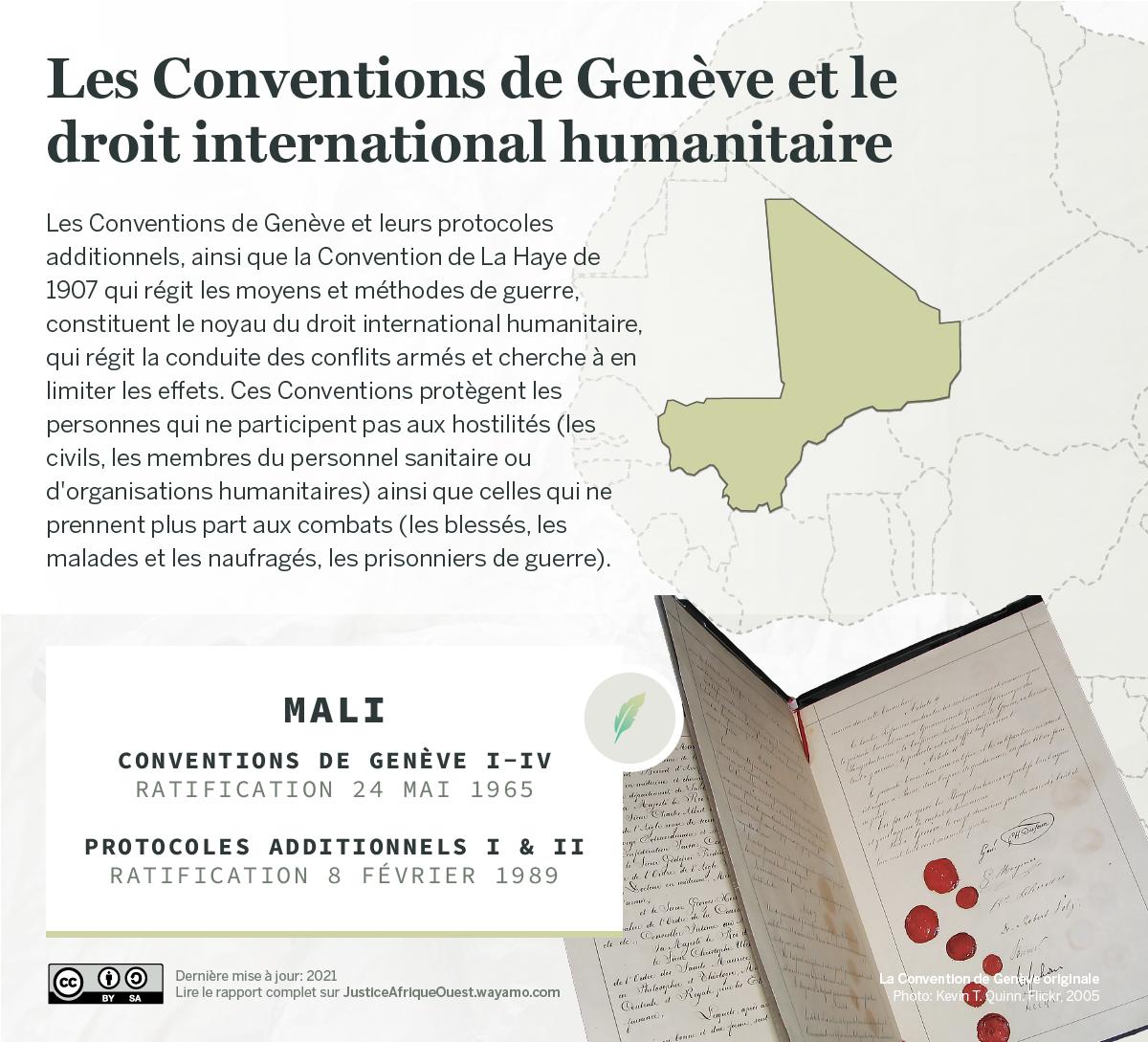MALI_Conventions de Genève - Wayamo Foundation (CC BY-SA 4.0)