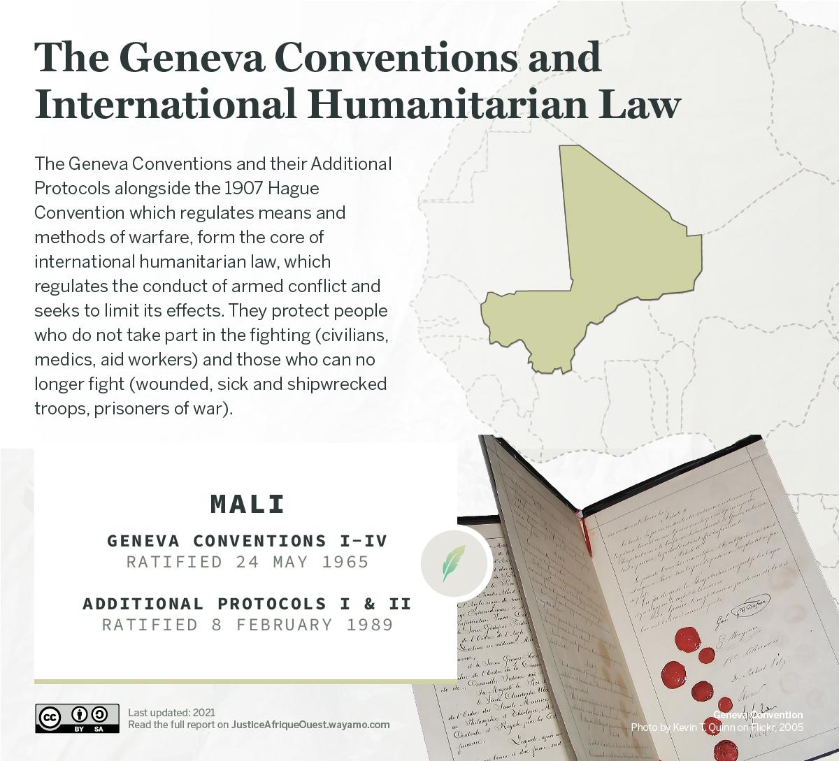 __MALI_Geneva Conventions - Wayamo Foundation (CC BY-SA 4.0)
