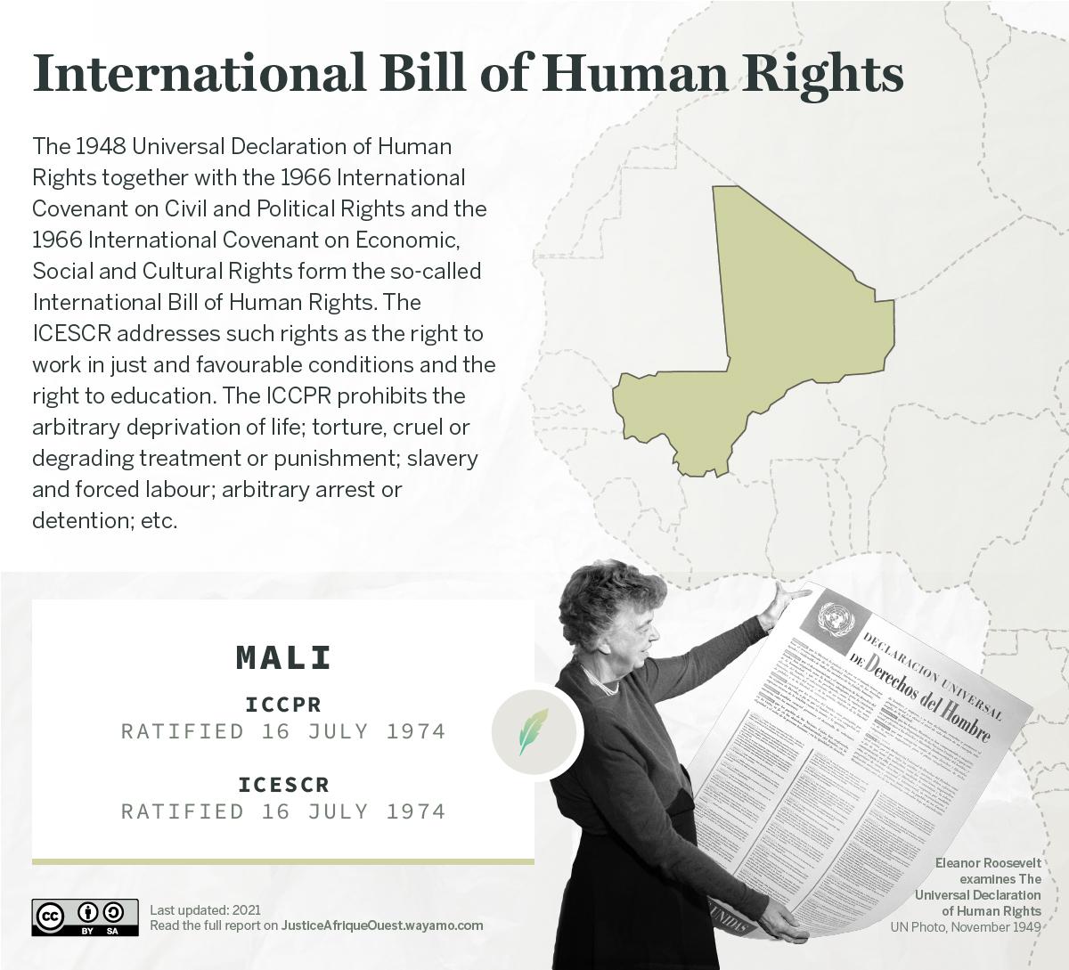 __MALI_International Bill of Human Rights - Wayamo Foundation (CC BY-SA 4.0)