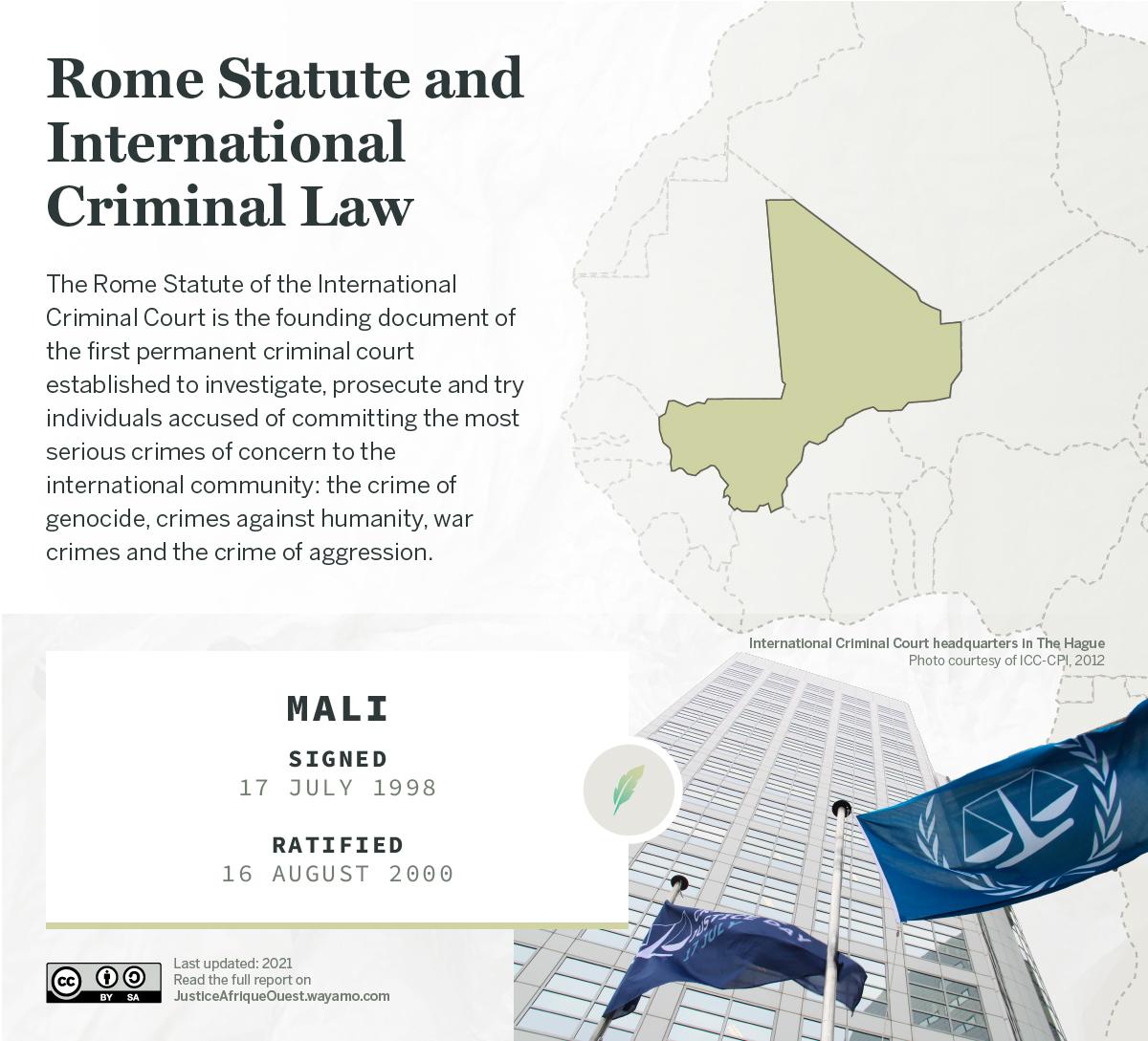 __MALI_Rome Statute - Wayamo Foundation (CC BY-SA 4.0)