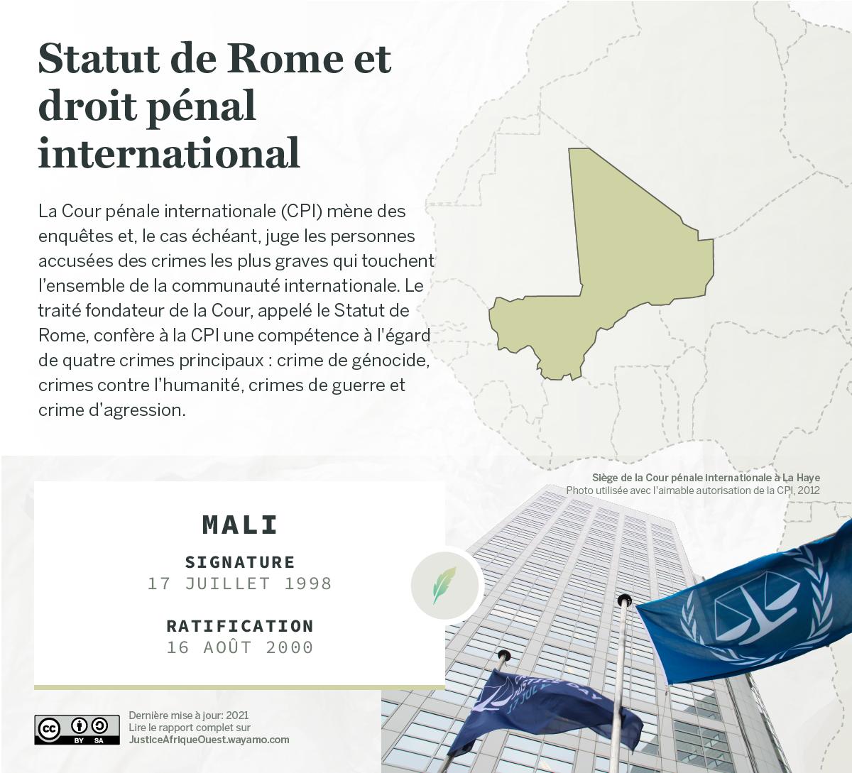 MALI_Statut de Rome - Wayamo Foundation (CC BY-SA 4.0)