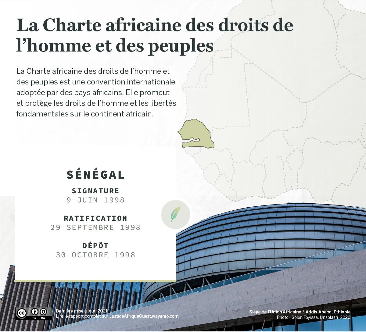 SENEGAL_Charte africaine - Wayamo Foundation (CC BY-SA 4.0)