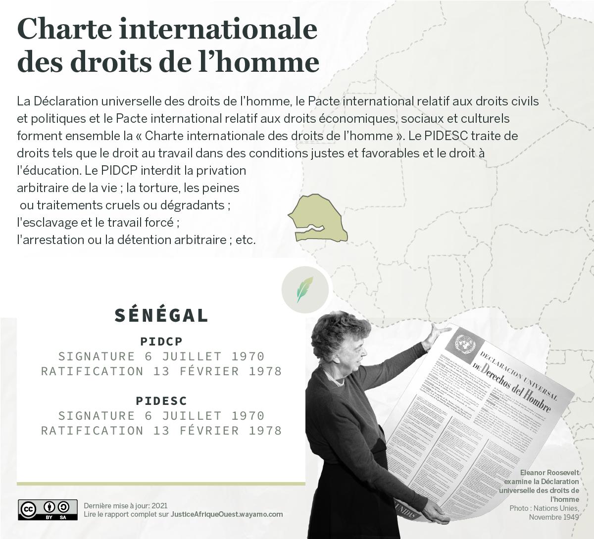 SENEGAL_Charte internationale des droits de l'homme - Wayamo Foundation (CC BY-SA 4.0)