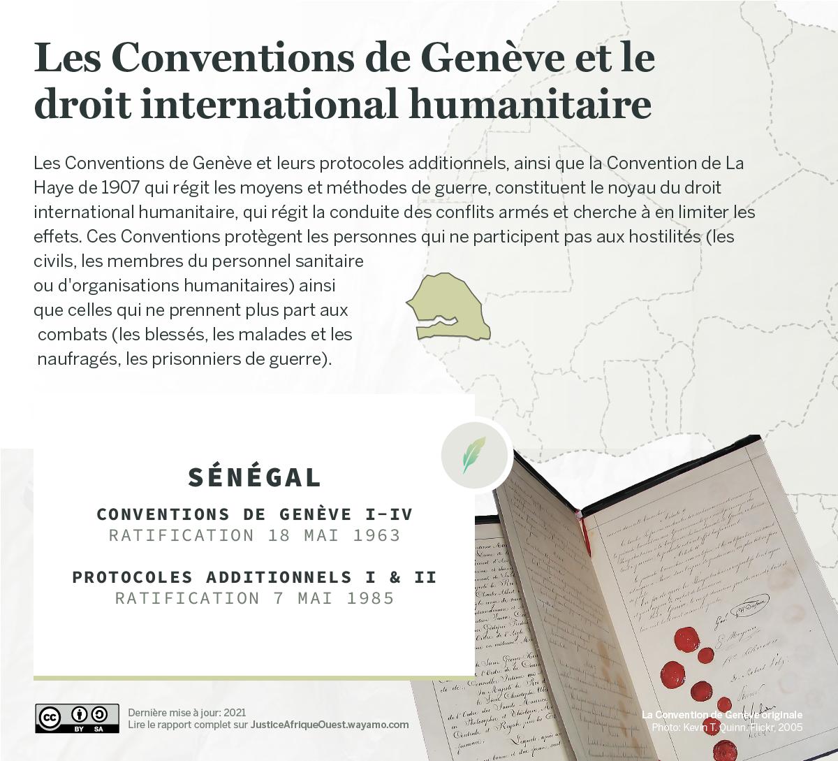 SENEGAL_Conventions de Genève - Wayamo Foundation (CC BY-SA 4.0)