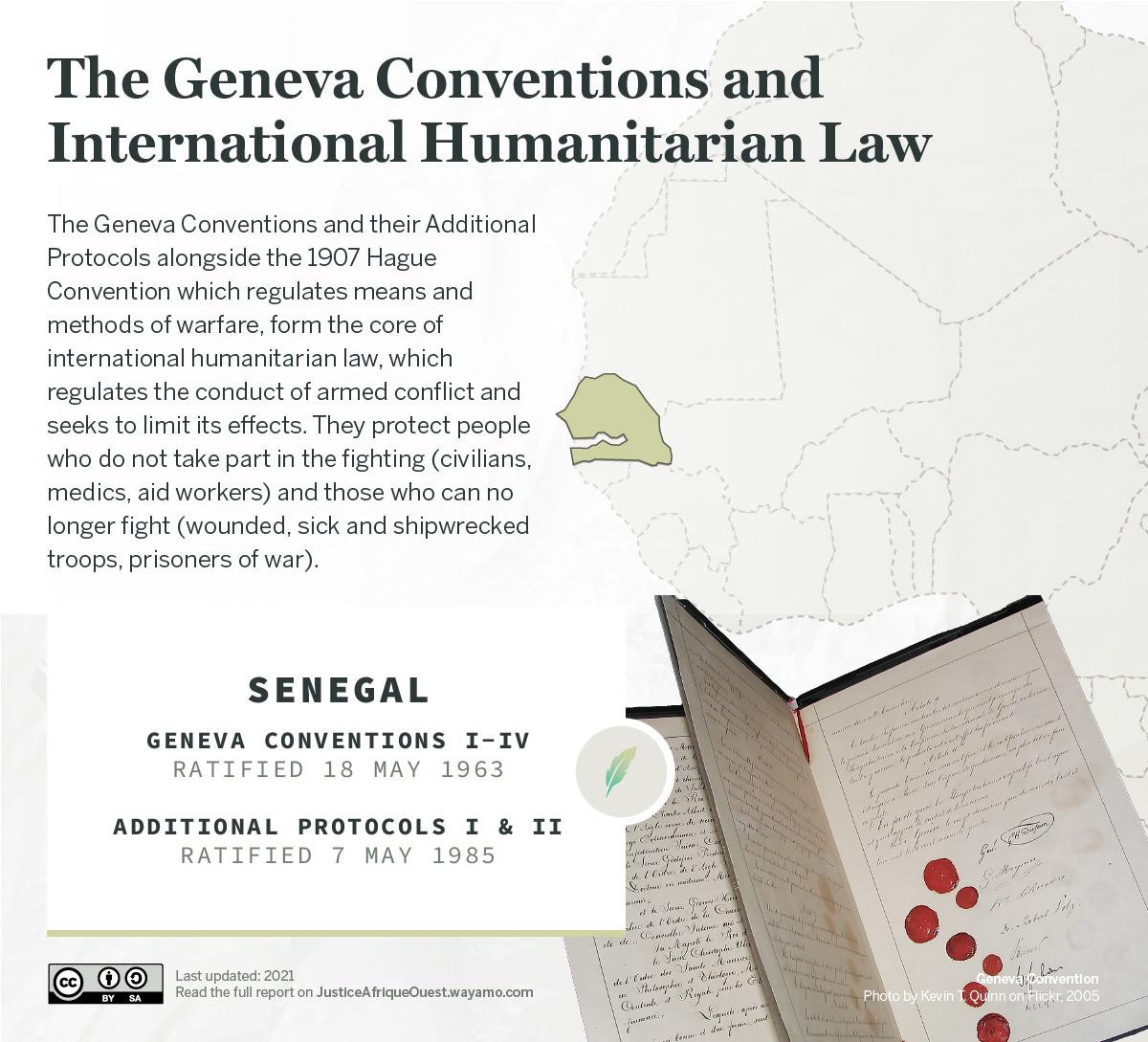 __SENEGAL_Geneva Conventions
