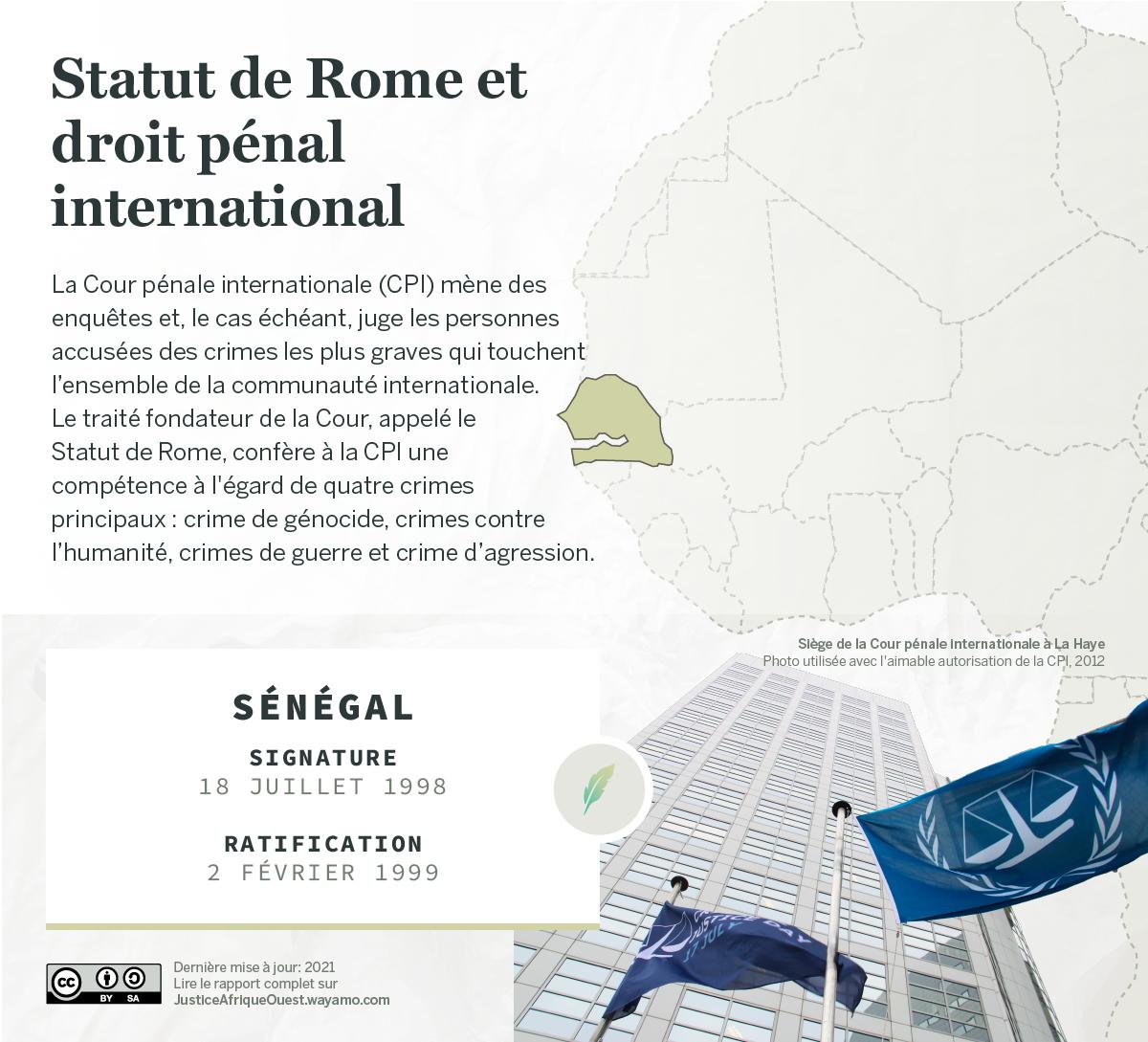 SENEGAL_Statut de Rome - Wayamo Foundation (CC BY-SA 4.0)